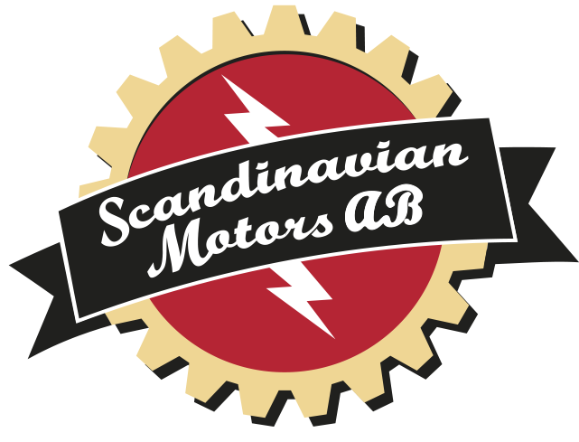 scandinavianmotors